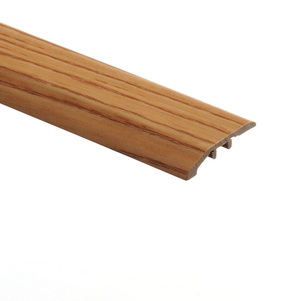 Zamma Muskoka Oak 72 Inch Multi-purpose Reducer