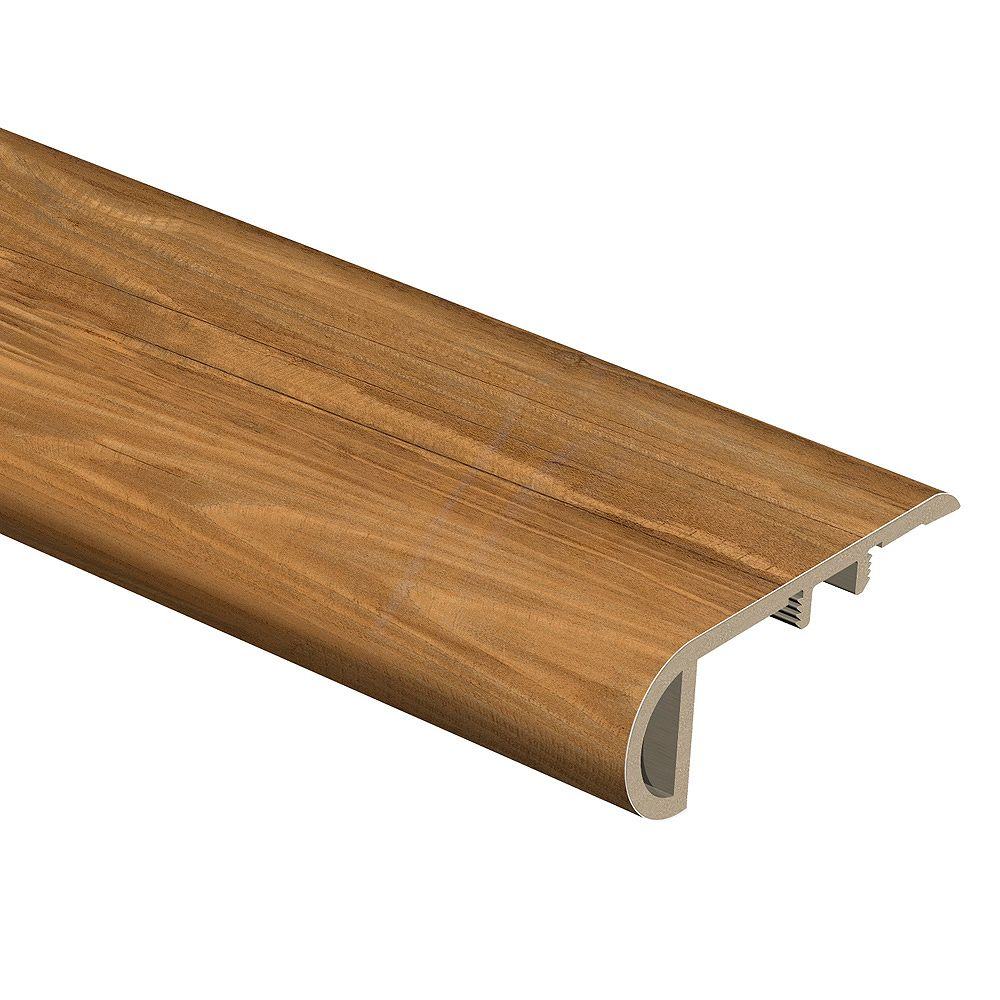 Zamma Tradition 94 Inch Stair Nose