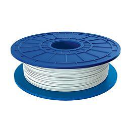 3D Filament - PLA Blanc