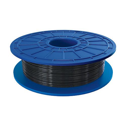 3D Filament - PLA Noir