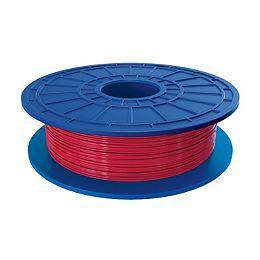3D Filament - PLA Rouge