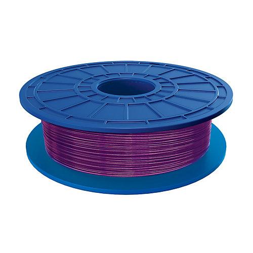 3D Filament - PLA Pourpre