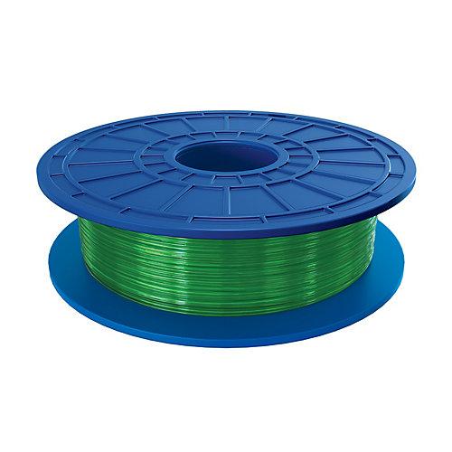 PLA 3D Filament in Green