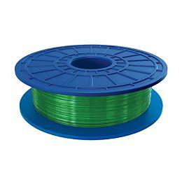 3D Filament - PLA Vert