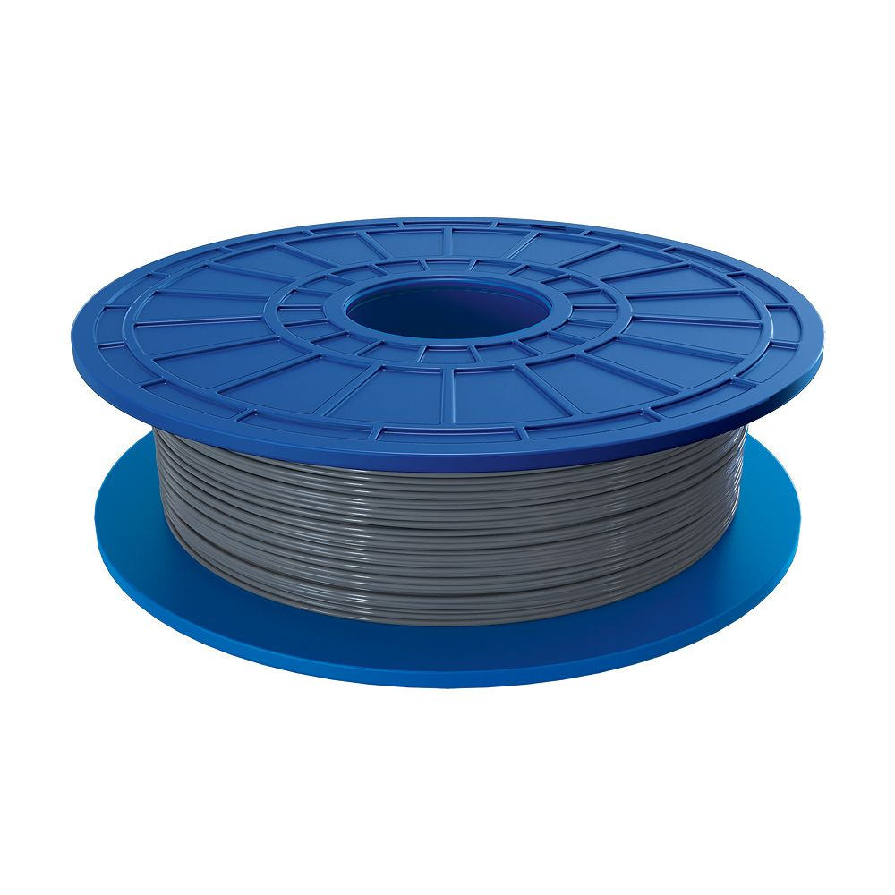 Dremel 3D Filament - PLA Argent