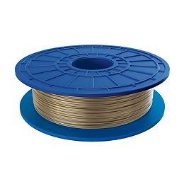 3D Filament - PLA Or