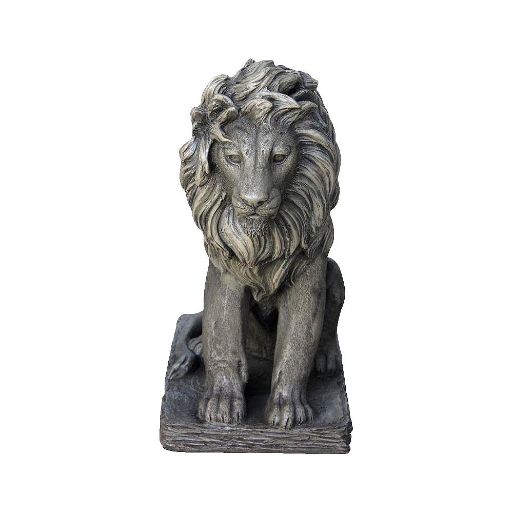 Angelo Décor Statue lion