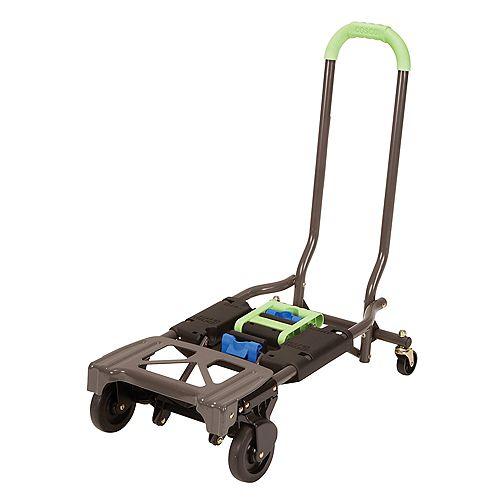 Cosco Shifter Hand Truck/Cart
