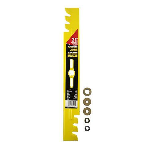 21-inch Universal  Blade