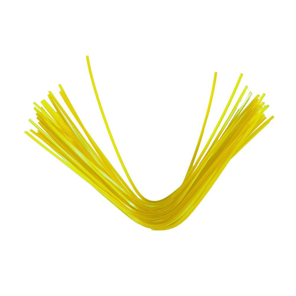Rino-Tuff RT Pivotrim Hybrid Trimmer Head Rep. Strips