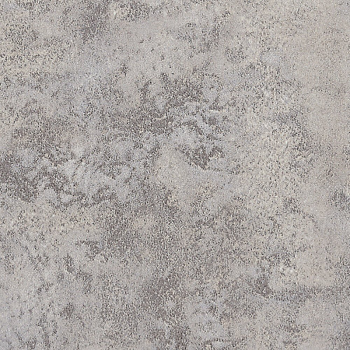 Elemental Concrete 96-inch x 48-inch Laminate Countertop in Matte Finish