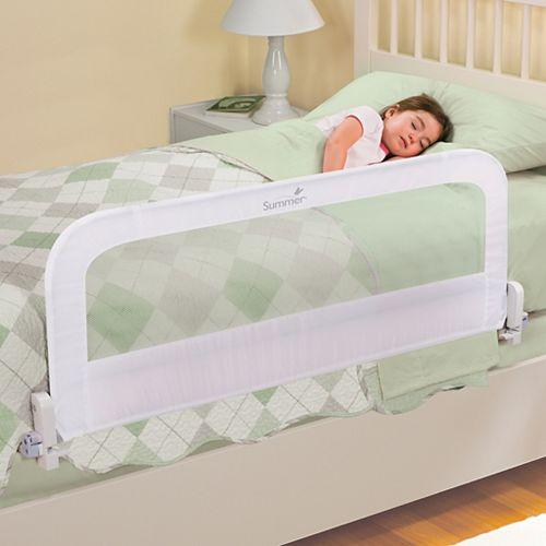 Barrière de lit Out of Sight