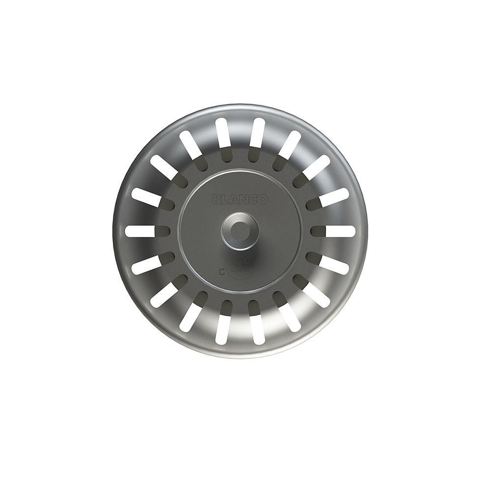 Blanco Standard Crumb Cup Strainer (Fits 406314)