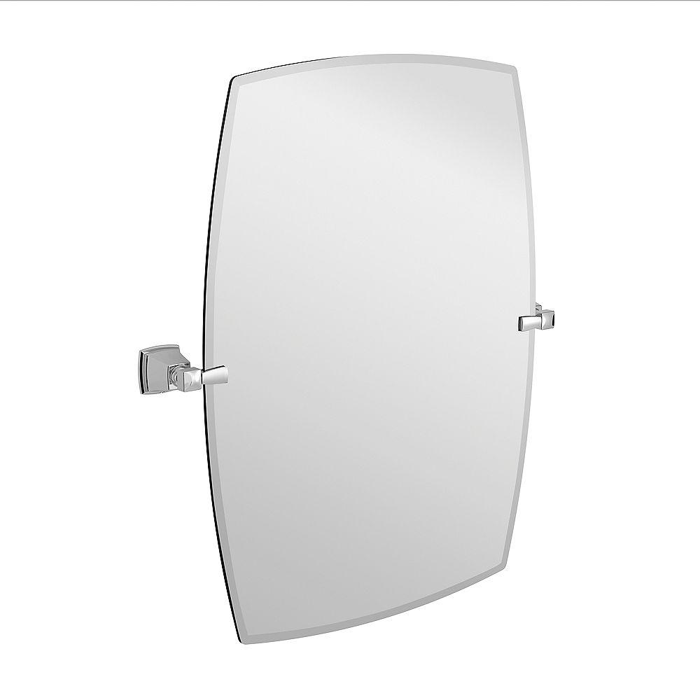 MOEN Boardwalk Miroir - Chrome