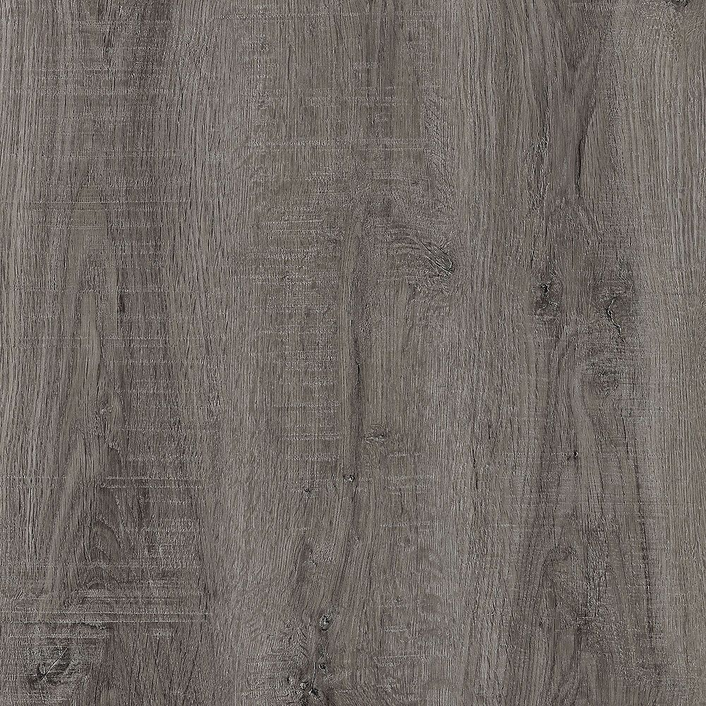 Allure Stayplace Quincy Oak 6-inch x 36-inch Luxury Vinyl Plank Flooring (24 sq. ft./Case)
