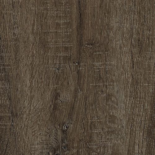 Stayplace Salem Oak 6-inch x 36-inch Luxury Vinyl Plank Flooring (24 sq. ft./Case)