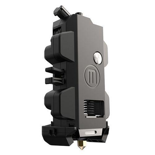 Extrudeuse Intelligente Mp06325 De Makerbot Pour Duplicateur De Ports