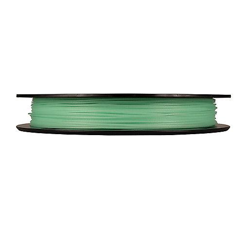 Glow In The Dark Pla Filament (Large Spool)
