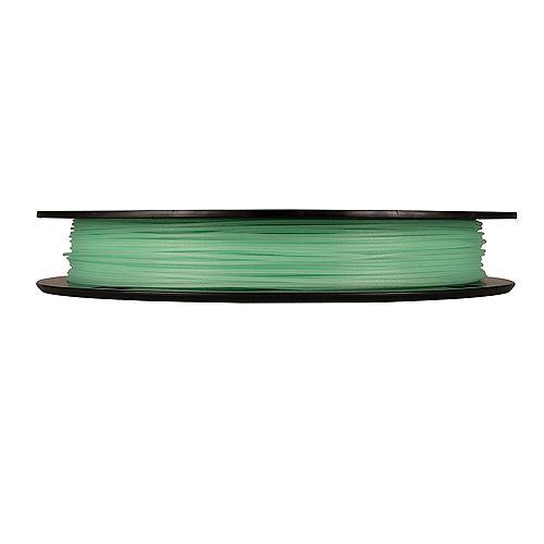MakerBot  Filament de PLA en bobine grand format, 1,75 mm, luminescent