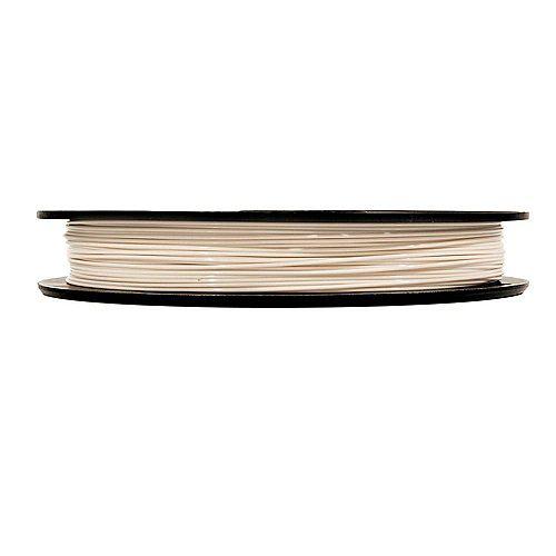 MakerBot<sup>®</sup>  Filament PLA, bobine grand format, gris chaleureux