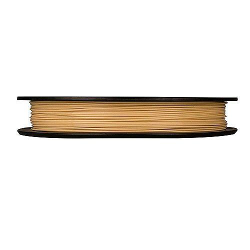 Filament Khaki Pla (grande bobine)