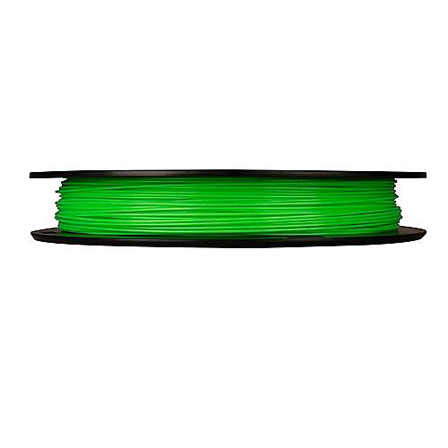 Neon Green Pla Filament (Large Spool
