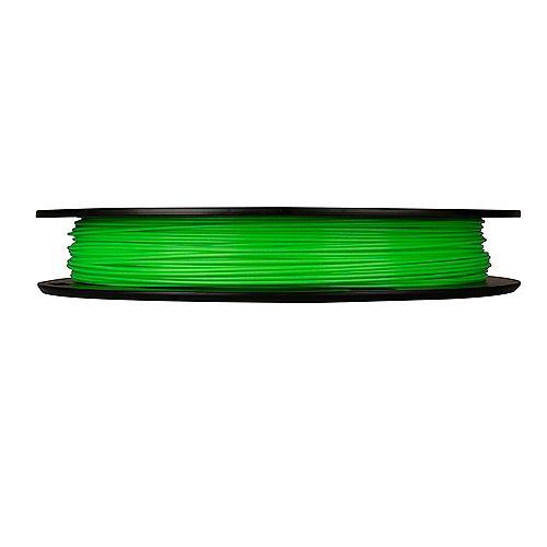 Filament Pla Vert Néon (Large Spool)