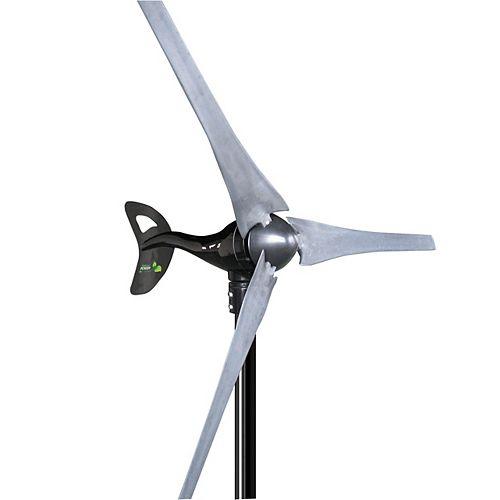 400W Wind Turbine Power Generator for 12V Systems