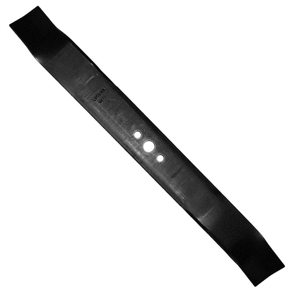 Laser Lame De Rechange AYP 165833