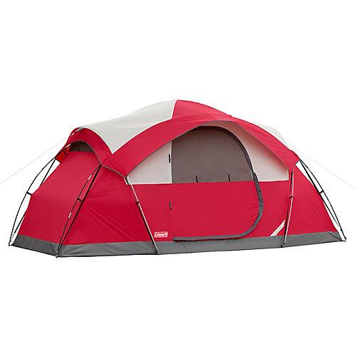 Cimmaron 8-Person Tent