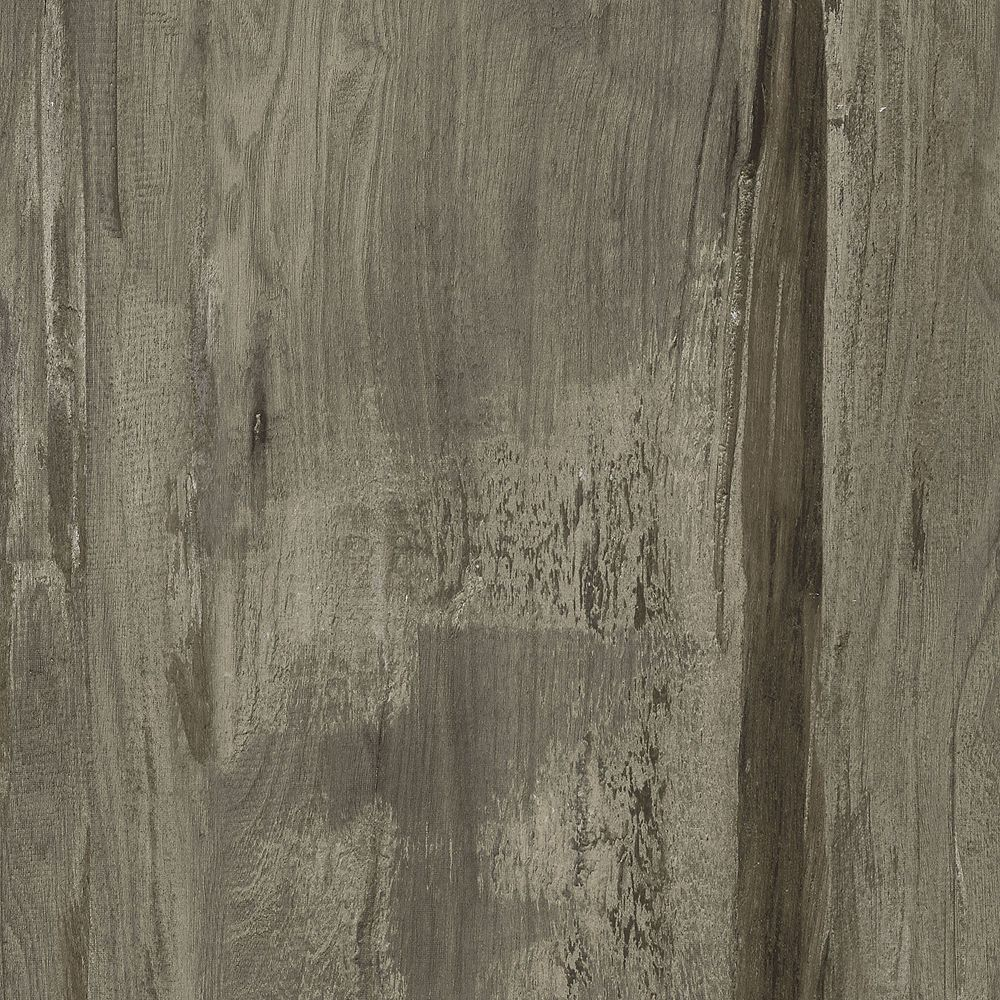 Allure Locking Narragansett Pine Rebay 8.7-inch x 47.6-inch Luxury Vinyl Plank Flooring (20 sq. ft./Case)