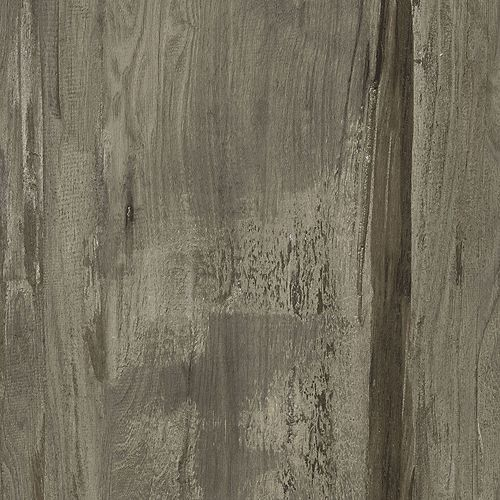 Allure Locking Narragansett Pine Rebay 8.7-inch x 47.6-inch Luxury Vinyl Plank Flooring (20 sq. ft./Case)