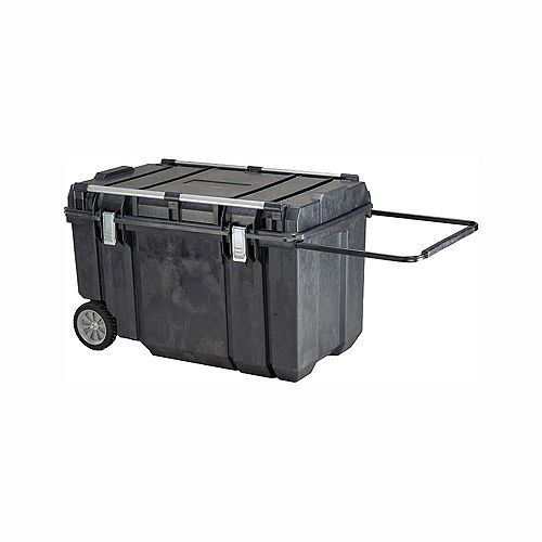 Tough Chest 38-inch 238.5L Mobile Tool Box