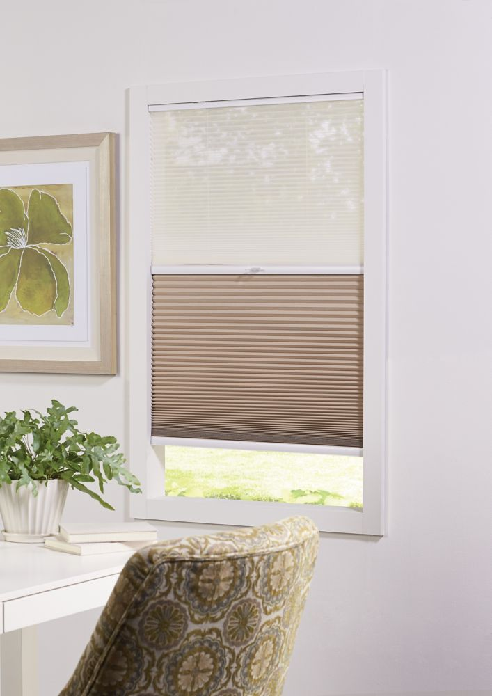 56 W x 95 L LJ Home Fashions 99 Luxura Light Reducing Privacy Grommet Curtain Panels White Set of 2