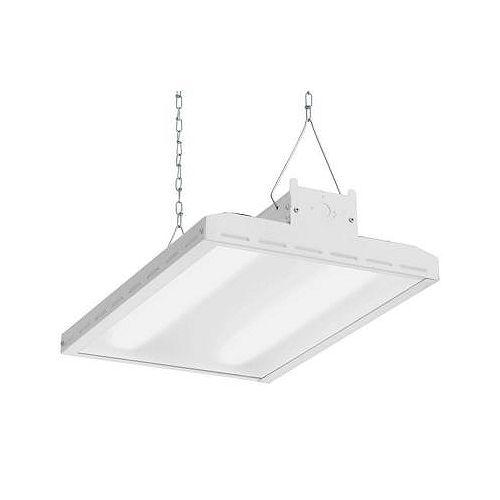 Lithonia Lighting Luminaire en hauteur à DEL de 0,6m (2pi)