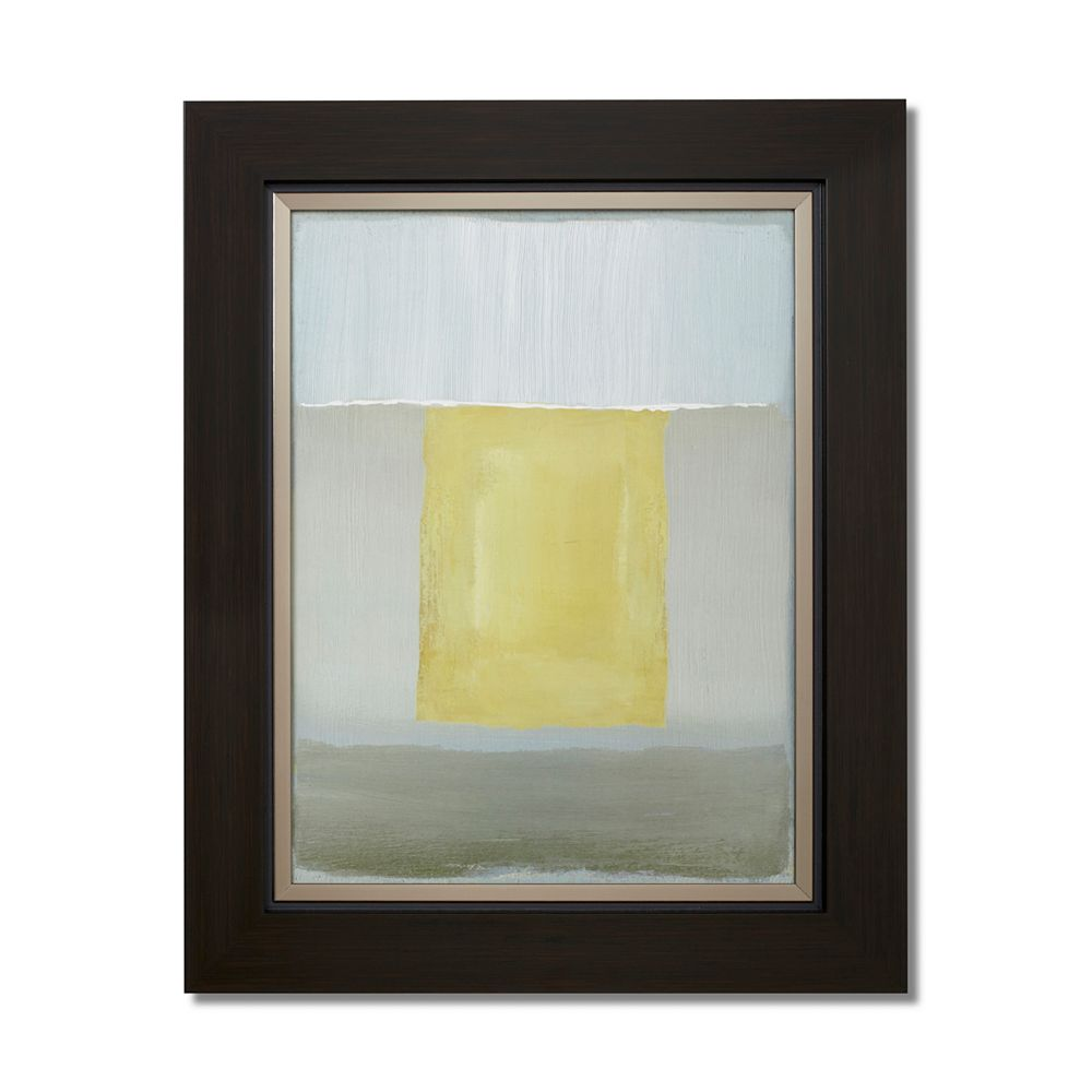 The Tangerine Mirror Company Half Light II