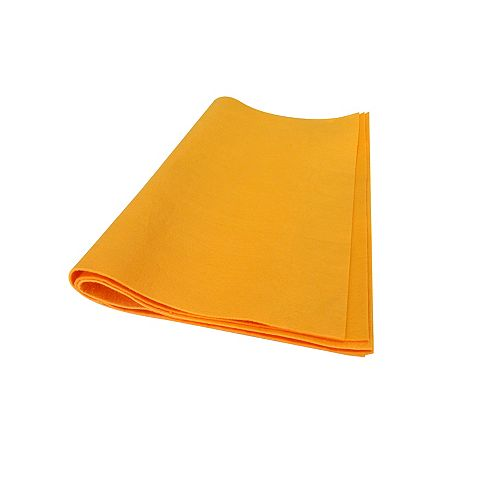 Super Absorbent Cloth (4-Pack)