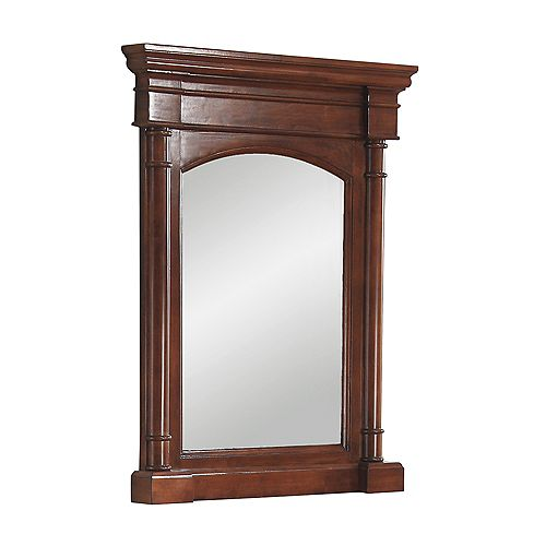 28 In. Wentworth Mirror
