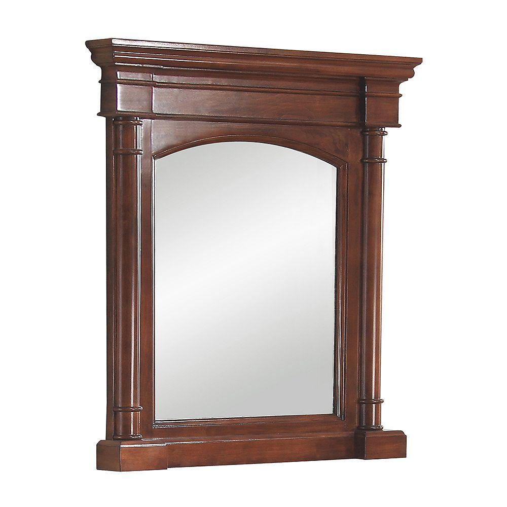 Magick Woods Wentworth 33-inch Mirror