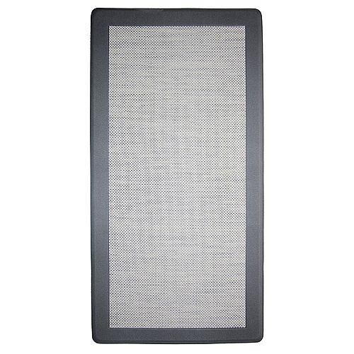 Home Decorators Collection Tapis anti-fatigue Ergo, 20 po. x 39 po.,  modèles variés