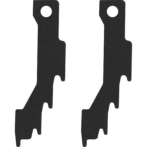Dwa2601ir Impact Ready Cutter Accessory Replacement Blades
