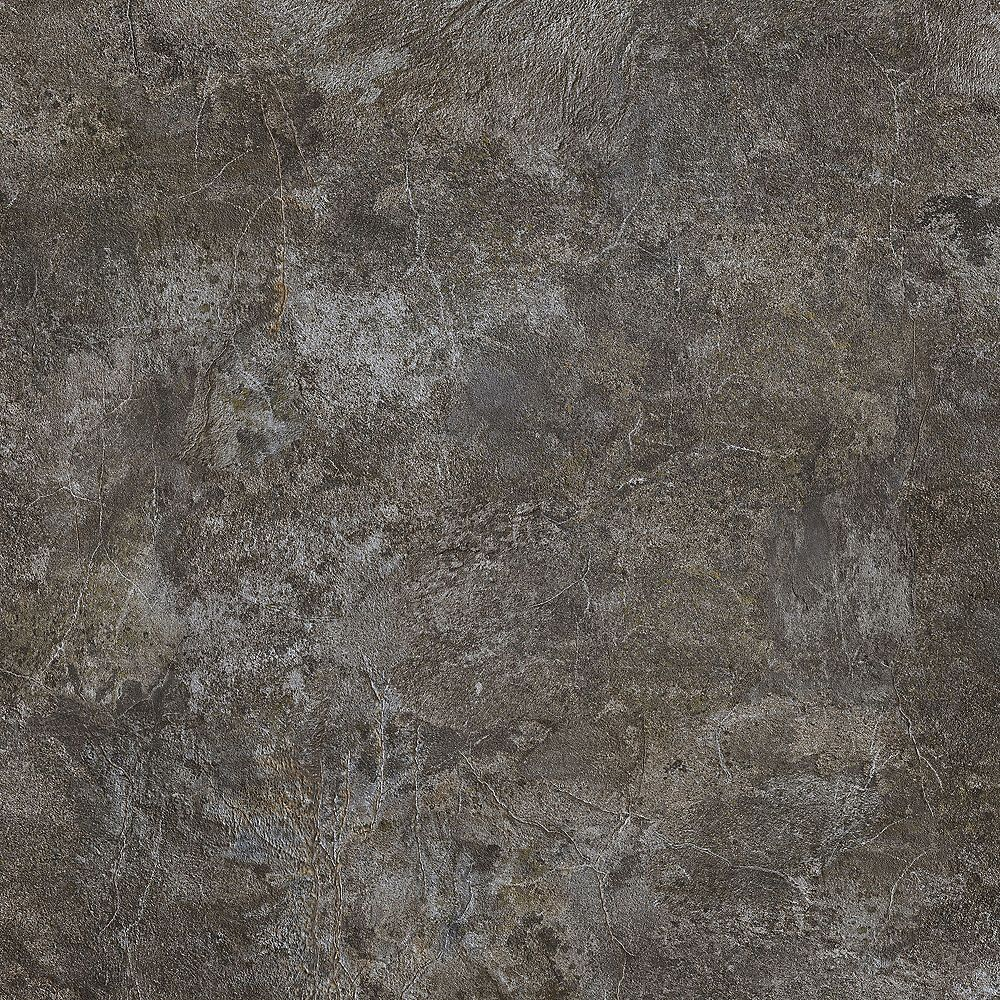 Allure Locking Sample - Tuscan Stone Marino Luxury Vinyl Flooring, 4-inch x 4-inch