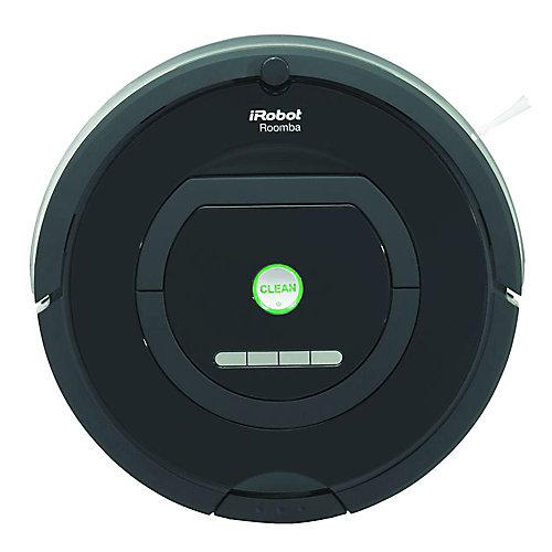 Roomba Vacuum 770
