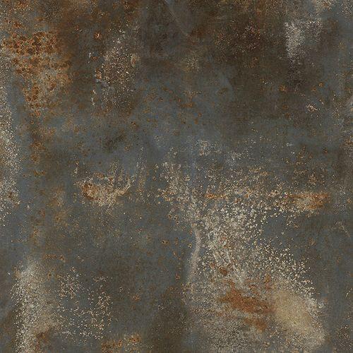 Locking 8.7-inch x 47.6-inch Rusty Stone Dawn Luxury Vinyl Plank Flooring (Sample)