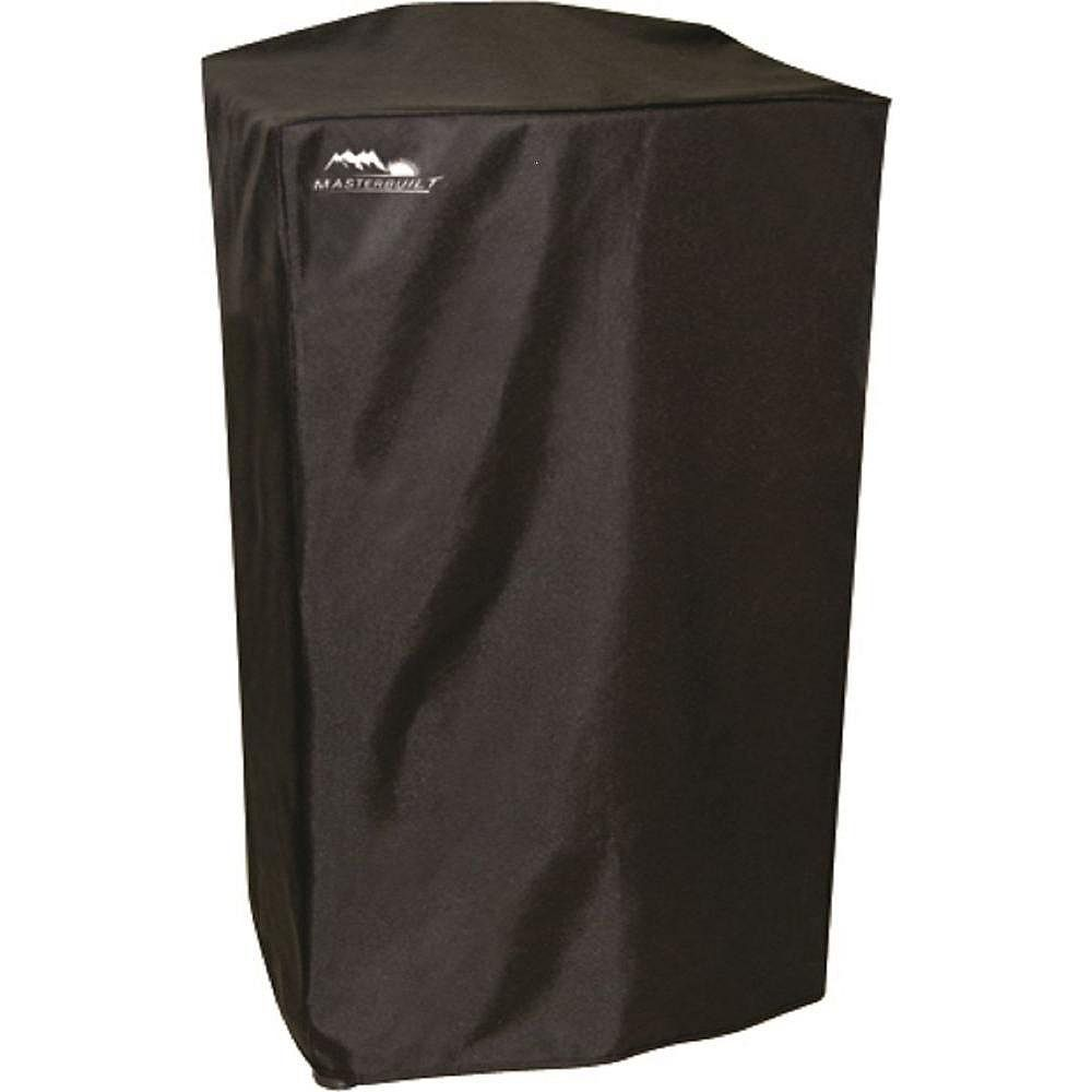 Masterbuilt 40-inch Electric Smoker Cover