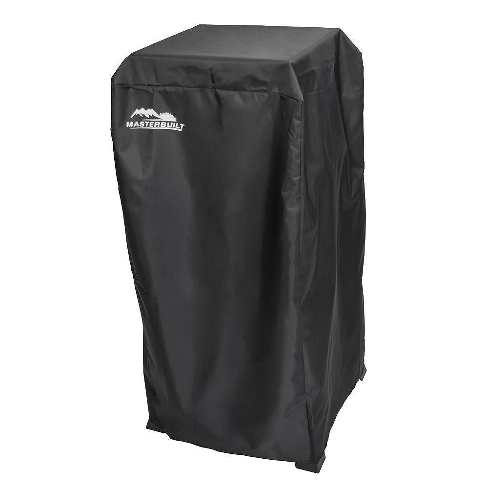 Masterbuilt 30-inch Propane Smoker Cover