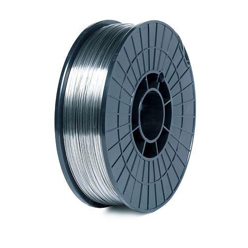 0.30 Nr211mp Flux Core Wire 10lb Spl