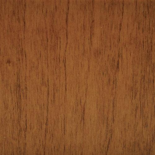 Clearwater Birch Hardwood Flooring (Sample)