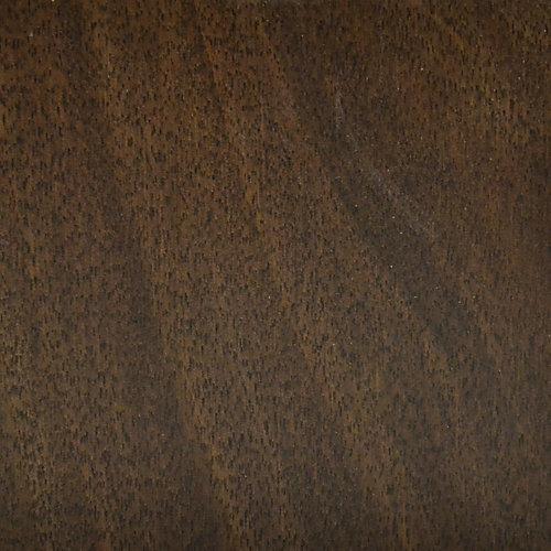 Échantillon - Plancher, bois massif, acacia exotique