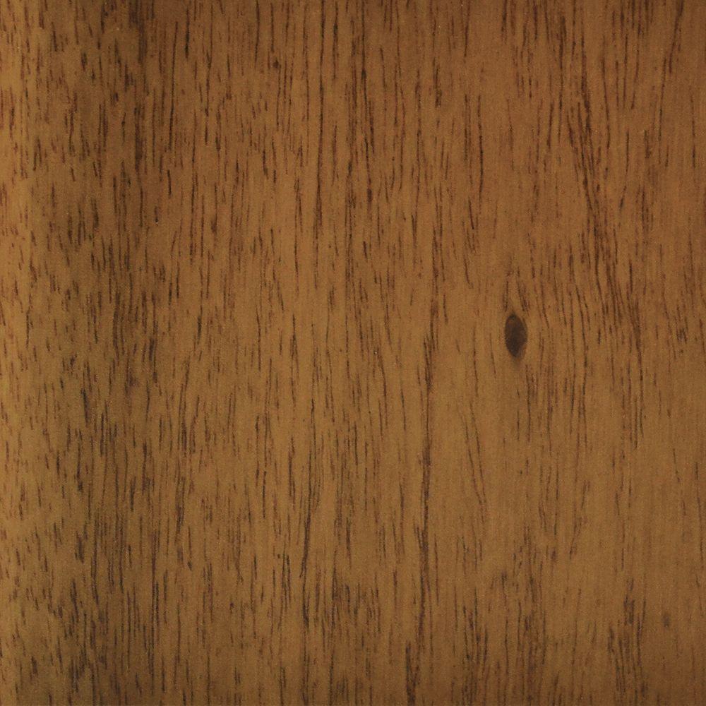 Power Dekor Golden Acacia Hardwood Flooring (Sample)